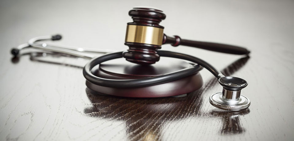 Indemnizaciones Mala Praxis Médica