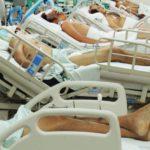 El intolerable sistema de Salud Argentino
