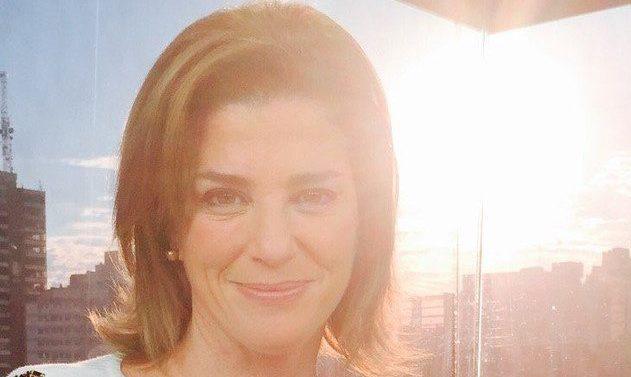 La muerte de Debora Perez Volpin