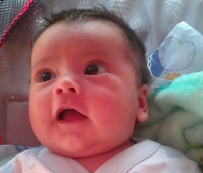 Gisela | Tu Historia Mala Praxis Médica