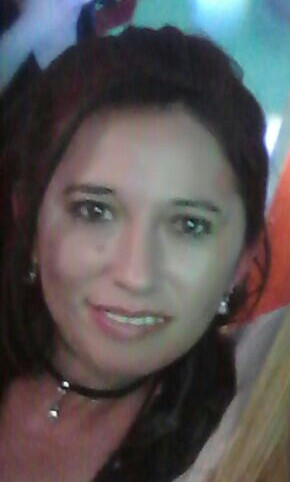 Carla de San Luis   Tu Historia Mala Praxis Médica