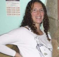 Mariana Leguizamon - Tu Historia Mala Praxis Medica 2