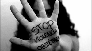 Violencia Obstetricia 2018
