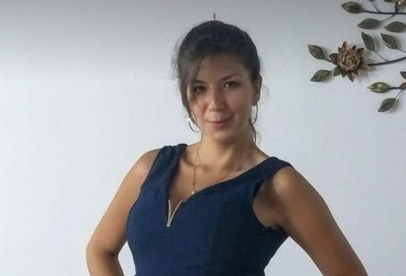 Yamila Quistapace Pelleriti | Tu Historia de Mala Praxis Medica
